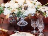 stunning-james-bond-spectre-wedding-inspiration-8