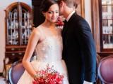 stunning-james-bond-spectre-wedding-inspiration-9