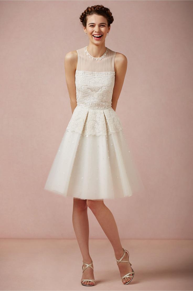 White Wedding Rehearsal Dress 5 Marvelous Stunning Rehearsal Dinner Dresses