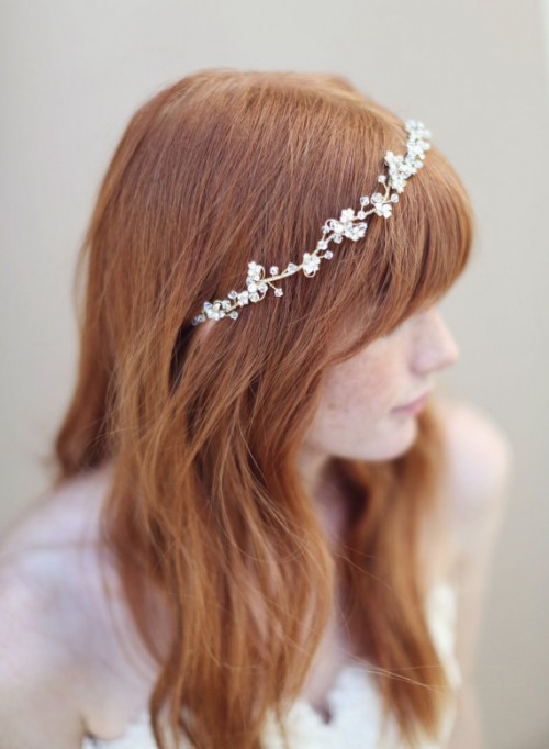 The Beautiful Bride Alternatives 35