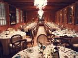 View More: http://lukasandsuzy.pass.us/chris_anne