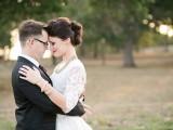 stylish-and-modern-safari-inspired-wedding-with-a-zebra-11