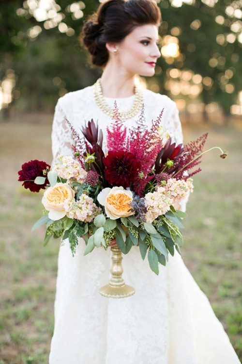 Cherokee Wedding Dresses 41 New Stylish And Modern Safari