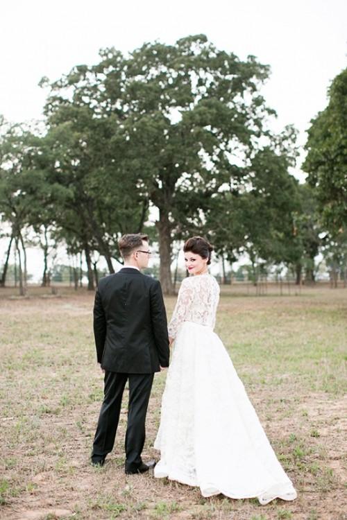 Cherokee Wedding Dresses 30 Unique Stylish And Modern Safari