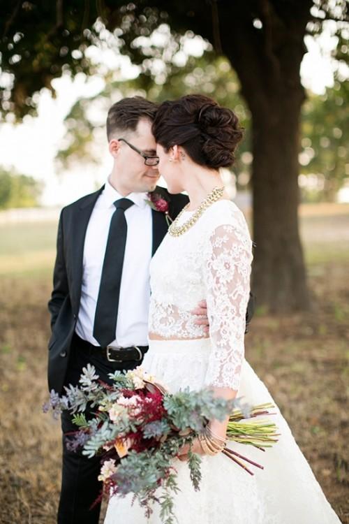 Cherokee Wedding Dresses 21 Fresh Stylish And Modern Safari