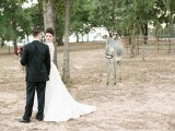 stylish-and-modern-safari-inspired-wedding-with-a-zebra-6