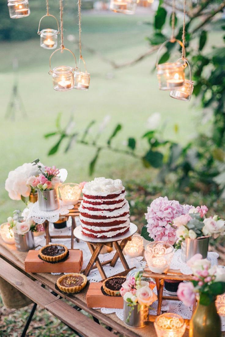 Wedding Table Wedding Dessert Table Decorations 46 stylish wedding dessert table ideas weddingomania decor ideas