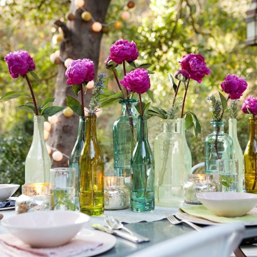 Outstanding Garden Party Table Decoration Ideas 529 x 529 · 128 kB · jpeg