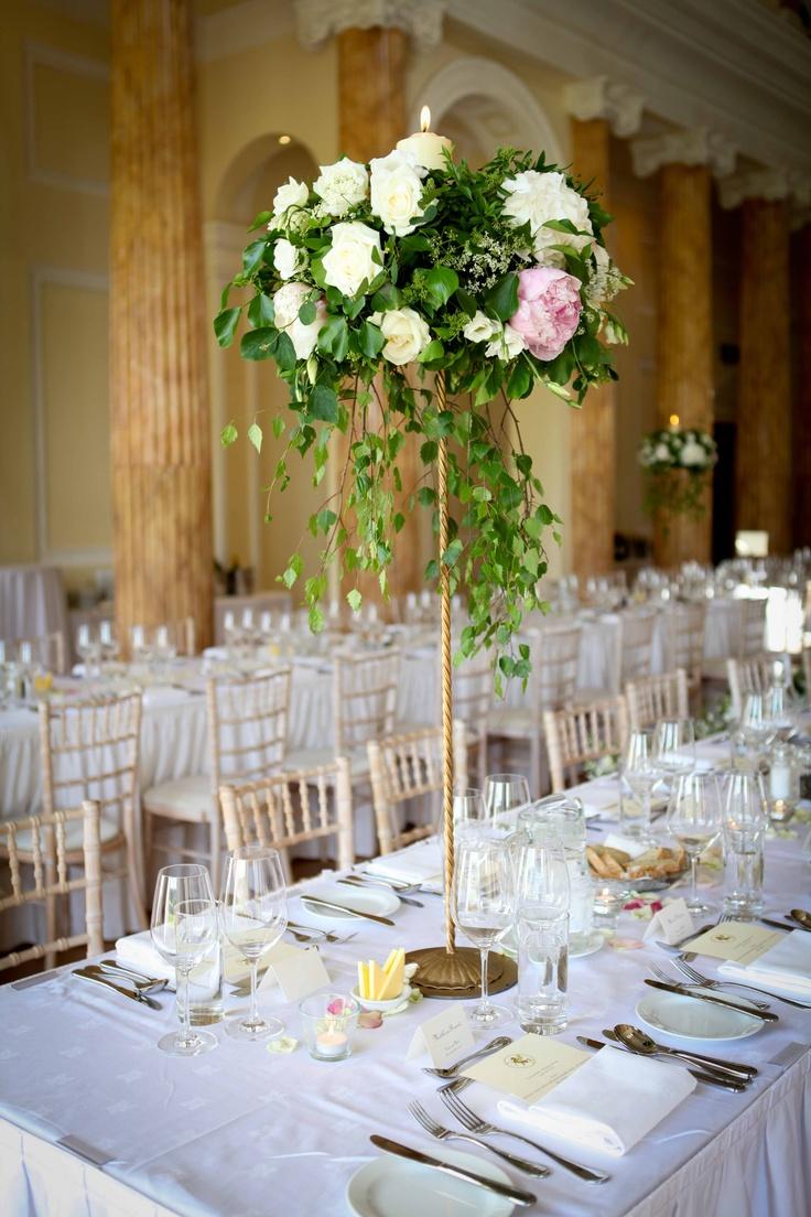 Wedding Table D Cor Ideas Weddingomania 67 Summer Wedding Table
