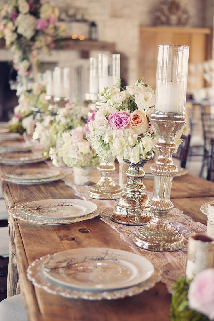 Wedding Table Wedding Table Decoration 67 summer wedding table ideas weddingomania decor ideas