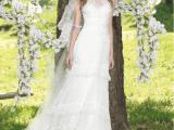 sumptuous-yolan-cris-2015-wedding-dresses-collection-1
