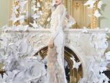 sumptuous-yolan-cris-2015-wedding-dresses-collection-10