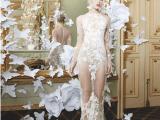 sumptuous-yolan-cris-2015-wedding-dresses-collection-11