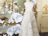 sumptuous-yolan-cris-2015-wedding-dresses-collection-12