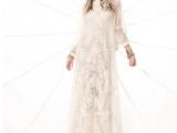 sumptuous-yolan-cris-2015-wedding-dresses-collection-13