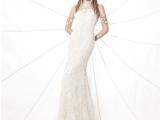 sumptuous-yolan-cris-2015-wedding-dresses-collection-14