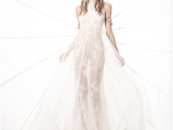 sumptuous-yolan-cris-2015-wedding-dresses-collection-16