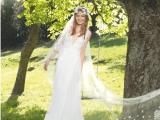 sumptuous-yolan-cris-2015-wedding-dresses-collection-2
