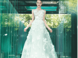 sumptuous-yolan-cris-2015-wedding-dresses-collection-20