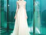 sumptuous-yolan-cris-2015-wedding-dresses-collection-21