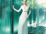 sumptuous-yolan-cris-2015-wedding-dresses-collection-22