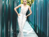 sumptuous-yolan-cris-2015-wedding-dresses-collection-23