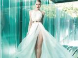 sumptuous-yolan-cris-2015-wedding-dresses-collection-24