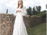 sumptuous-yolan-cris-2015-wedding-dresses-collection-4