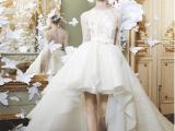 sumptuous-yolan-cris-2015-wedding-dresses-collection-6