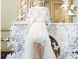 sumptuous-yolan-cris-2015-wedding-dresses-collection-7