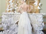 sumptuous-yolan-cris-2015-wedding-dresses-collection-8