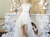 sumptuous-yolan-cris-2015-wedding-dresses-collection-9