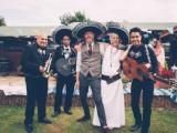 super-colorful-boho-mexican-wedding-1