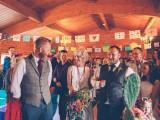 super-colorful-boho-mexican-wedding-10