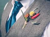 super-colorful-boho-mexican-wedding-11