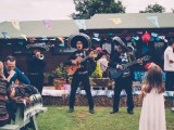 super-colorful-boho-mexican-wedding-12