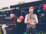 super-colorful-boho-mexican-wedding-13