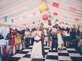 super-colorful-boho-mexican-wedding-15