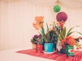 super-colorful-boho-mexican-wedding-2