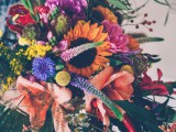 super-colorful-boho-mexican-wedding-6