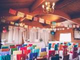 super-colorful-boho-mexican-wedding-9