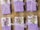 sweet-lavender-diy-tears-of-joy-tissues-for-your-emotional-guests-1