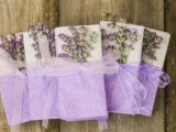 sweet-lavender-diy-tears-of-joy-tissues-for-your-emotional-guests-2