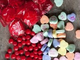 tasty-and-cute-diy-valentines-day-wedding-favors-2