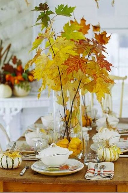 Rustic Cuteness 40 Thanksgiving Wedding Ideas Weddingomania