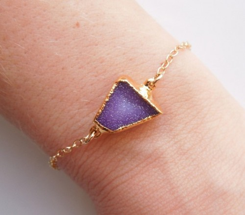 The Hottest 2014 Trend Sruzy Jewelry Ideas