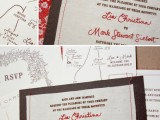 the-hottest-2015-wedding-trend-16-romantic-embroidered-wedding-invitations-3