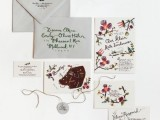 the-hottest-2015-wedding-trend-16-romantic-embroidered-wedding-invitations-6