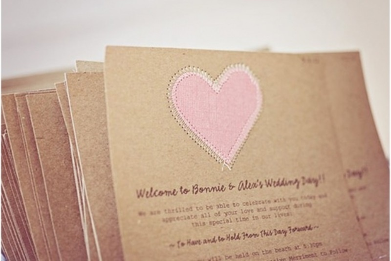 Picture Of the hottest 2015 wedding trend 16 romantic embroidered wedding invitations  8
