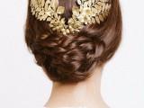 the-hottest-2015-wedding-trend-golden-bridal-accessories-13